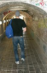 jeansbutt7206 (Tommy Berlin) Tags: men ass butt jeans ars levis