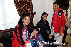 Para-Taekwondo_Mundial_Moscu_2014_IMG_2834