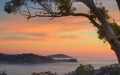 19 Fairscene Crescent, Avoca Beach NSW
