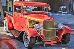 2014_06_22 Pinole car show_065 (Walt Barnes) Tags: auto street classic ford car truck canon vintage eos antique pickup automotive streetscene calif chrome hotrod custom streetrod topaz pinole showcar carclub 60d canoneos60d topazadjust eos60d northerncaliforniacruisers wdbones99 norcalcruisers
