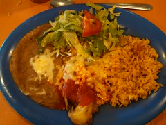 IMG_20140624_150303_786 (rudisillart) Tags: chile food newmexico lunch lascruces napolitos