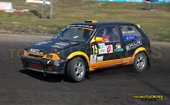 """LXXI Autocross Arteixo • <a style=""""font-size:0.8em;"""" href=""""http://www.flickr.com/photos/116210701@N02/14499993271/"""" target=""""_blank"""">View on Flickr</a>"""