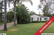 125 Lee And Clark Road, Kemps Creek NSW