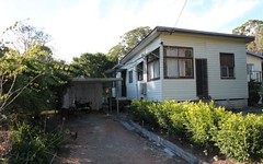168 Dandaraga Road, Mirrabooka NSW