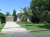 93 Oakley Avenue, East Lismore NSW