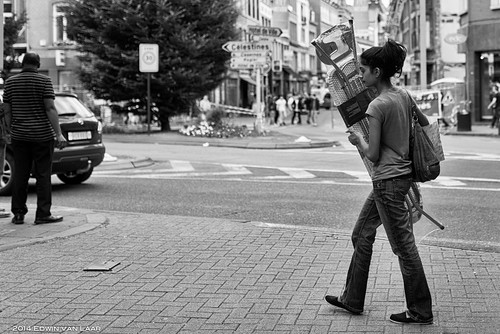 "Namur (Namen), Belgium 201406 • <a style=""font-size:0.8em;"" href=""http://www.flickr.com/photos/53054107@N06/14523726724/"" target=""_blank"">View on Flickr</a>"