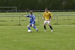 20070513-JA_Treffendel (39)