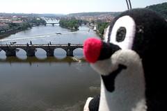 """Prague <a style=""""margin-left:10px; font-size:0.8em;"""" href=""""http://www.flickr.com/photos/64637277@N07/14537119310/"""" target=""""_blank"""">@flickr</a>"""