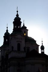 """Prague <a style=""""margin-left:10px; font-size:0.8em;"""" href=""""http://www.flickr.com/photos/64637277@N07/14537132390/"""" target=""""_blank"""">@flickr</a>"""