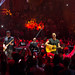 Coldplay London (12 sur 29)