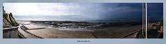 normandie 2014_239 (jcim) Tags: mer saint sur pointe normandie honfleur calvados manche arromanches militaire hoc croix colleville deauville planches cimetire cabourg ouistreham aubin