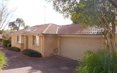 5/2-4 Gardinia St, Narwee NSW