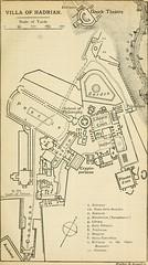 Anglų lietuvių žodynas. Žodis domed stadium reiškia kupolo formos stadionas lietuviškai.