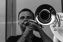 lucerna-26 (marco.giumelli) Tags: people music luzern blues