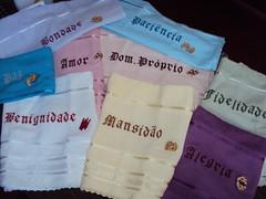 DSC06677 (Camila Lima Bordados) Tags: de do santo lavabo espirito frutos toalhas caracteristicas