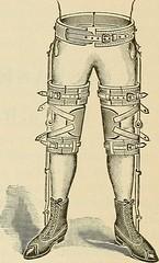 Anglų lietuvių žodynas. Žodis osteotomes reiškia osteotomai lietuviškai.