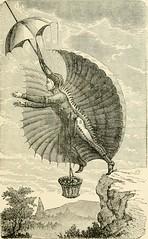 Anglų lietuvių žodynas. Žodis lampoons reiškia lampoonai lietuviškai.