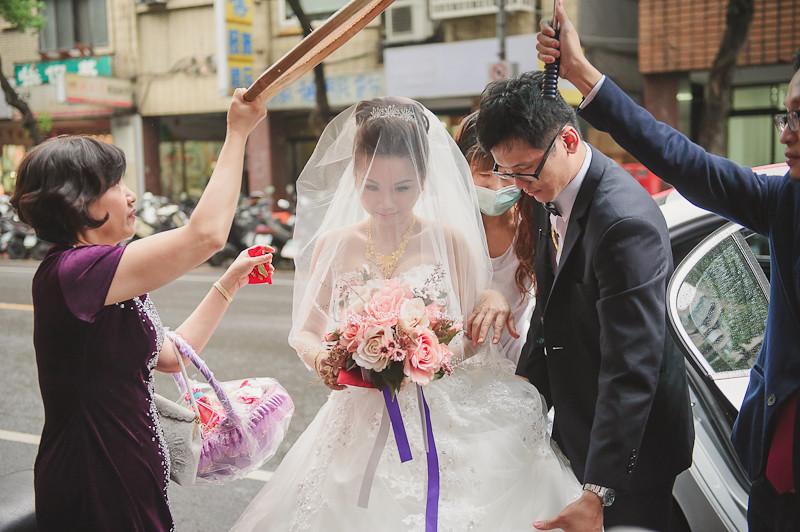 14628712412_f0d93412d1_b- 婚攝小寶,婚攝,婚禮攝影, 婚禮紀錄,寶寶寫真, 孕婦寫真,海外婚紗婚禮攝影, 自助婚紗, 婚紗攝影, 婚攝推薦, 婚紗攝影推薦, 孕婦寫真, 孕婦寫真推薦, 台北孕婦寫真, 宜蘭孕婦寫真, 台中孕婦寫真, 高雄孕婦寫真,台北自助婚紗, 宜蘭自助婚紗, 台中自助婚紗, 高雄自助, 海外自助婚紗, 台北婚攝, 孕婦寫真, 孕婦照, 台中婚禮紀錄, 婚攝小寶,婚攝,婚禮攝影, 婚禮紀錄,寶寶寫真, 孕婦寫真,海外婚紗婚禮攝影, 自助婚紗, 婚紗攝影, 婚攝推薦, 婚紗攝影推薦, 孕婦寫真, 孕婦寫真推薦, 台北孕婦寫真, 宜蘭孕婦寫真, 台中孕婦寫真, 高雄孕婦寫真,台北自助婚紗, 宜蘭自助婚紗, 台中自助婚紗, 高雄自助, 海外自助婚紗, 台北婚攝, 孕婦寫真, 孕婦照, 台中婚禮紀錄, 婚攝小寶,婚攝,婚禮攝影, 婚禮紀錄,寶寶寫真, 孕婦寫真,海外婚紗婚禮攝影, 自助婚紗, 婚紗攝影, 婚攝推薦, 婚紗攝影推薦, 孕婦寫真, 孕婦寫真推薦, 台北孕婦寫真, 宜蘭孕婦寫真, 台中孕婦寫真, 高雄孕婦寫真,台北自助婚紗, 宜蘭自助婚紗, 台中自助婚紗, 高雄自助, 海外自助婚紗, 台北婚攝, 孕婦寫真, 孕婦照, 台中婚禮紀錄,, 海外婚禮攝影, 海島婚禮, 峇里島婚攝, 寒舍艾美婚攝, 東方文華婚攝, 君悅酒店婚攝, 萬豪酒店婚攝, 君品酒店婚攝, 翡麗詩莊園婚攝, 翰品婚攝, 顏氏牧場婚攝, 晶華酒店婚攝, 林酒店婚攝, 君品婚攝, 君悅婚攝, 翡麗詩婚禮攝影, 翡麗詩婚禮攝影, 文華東方婚攝