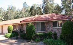 41 Lake Road, Port Macquarie NSW
