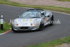 DSC_7646a (chris.jcbphotography) Tags: speed lotus elise hillclimb harewood jcbphotography jcbphotographycouk