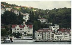 Istanbul, Turkey (Rhannel Alaba) Tags: turkey nikon istanbul d90 pido alaba rhannel