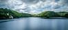 La Sioule (David Jonck) Tags: lake france nikon explore frankrijk auvergne 2014 ndfilter lbv explored leefilters lasioule d7000 bigstopper sauretbesserve davidjonck zomerklimtreffen