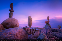 Signs IV (Giovanni Allievi Photography) Tags: ocean blue sea summer sky seascape abstract texture beach nature rock stone coast marine peace symbol top group peak buddhism boulder stack cobblestone pebble pile zen simplicity mineral environment balance meditation concept spiritual spa heap balancing tranquil inspiring cairn stacked gravel rubble equilibrium stability fulcrum