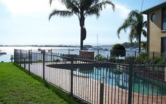 2/25 Haddon Crescent, Marks Point NSW