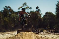 TOM_9127_o (ThomChap) Tags: boy male nikon australia queensland cody wakerley 50mmf14g d7000