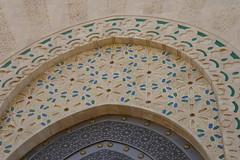 Pale Colours (Keith Mac Uidhir 김채윤 (Thanks for 4.5m views)) Tags: morocco maroc marocco casablanca marruecos marokko moroccan marrocos fas marocko marokkó المغرب モロッコ مراكش 摩洛哥 maghribi kazablanka カサブランカ marako марокко 모로코 μαρόκο 卡萨布兰卡 καζαμπλάνκα 카사블랑카 मोरक्को ประเทศโมร็อกโก касабланка mòrókò maruekos