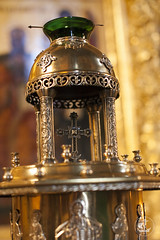 700         (spbda) Tags: music art church choir christ russia prayer jesus chapel icon christian exams saintpetersburg academy seminary orthodox bishop spb spbda spbpda