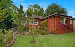 30 Yaralla Crescent, Thornleigh NSW