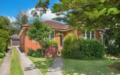 40 Myra Street, Wahroonga NSW