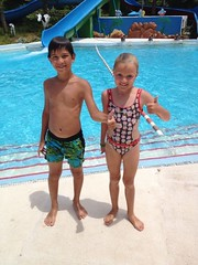 summercamp2014_excursion3 (4)