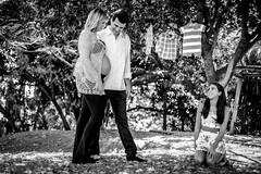 DSC_1857 (Dani Drumond) Tags: baby couple pregnant bebe casal nenem gravida gestante