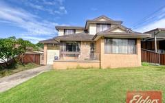 54 Gilba Road, Girraween NSW