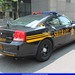 Cuyahoga County Sheriff Dodge Charger