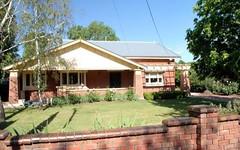 12 King Edward Avenue, Hawthorn SA