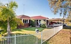 72 Waminda Ave, Campbelltown NSW