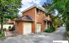 1/96 Kissing Point Road, Dundas NSW
