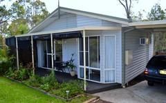 2 Mirrabooka Road, Mirrabooka NSW