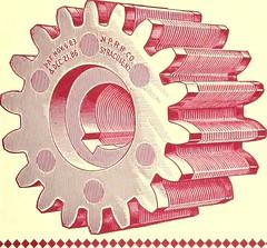 Anglų lietuvių žodynas. Žodis patentees reiškia patentuotojams lietuviškai.