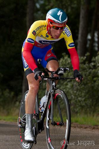 Nat TT Neerpelt 188