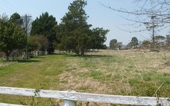 Lot 7, Camp St, Glencoe NSW