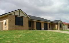 Unit 1&2/39 London Drive, Cowra NSW