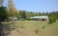 300 Florda Red Drive, Halfway Creek NSW