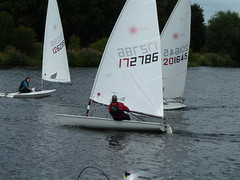 Sailing Regatta 104