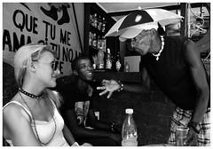 DSC_0618-001 (Gloria Pardo) Tags: cuba caribe antropologia antropologiavisual afrocubanos cubanculture peruvianphotographers gloriapardo fotografasperuanas gloriapardophotography lavueltaacubaen17dias cuba17dias cubaemergente cubanantropology latiamericaphotographers fotografoslatinoamericanos
