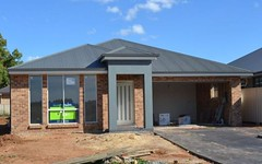 1 Elberta Street, Windera NSW