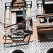"""Havana Architecture • <a style=""""font-size:0.8em;"""" href=""""https://www.flickr.com/photos/40181681@N02/14783801272/"""" target=""""_blank"""">View on Flickr</a>"""